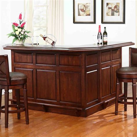 Bar Furniture For Home Iphone Wallpapers Free Beautiful  HD Wallpapers, Images Over 1000+ [getprihce.gq]