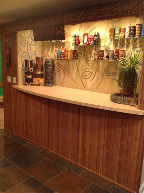 Bar Home Decor Home Decorators Catalog Best Ideas of Home Decor and Design [homedecoratorscatalog.us]