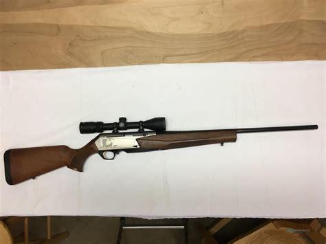 Bar Mk 3 Browning Com