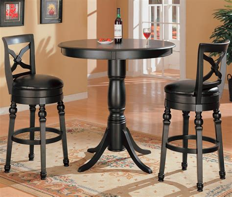 Bar Stool Table And Chairs Iphone Wallpapers Free Beautiful  HD Wallpapers, Images Over 1000+ [getprihce.gq]