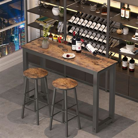 Bar Table For Kitchen Iphone Wallpapers Free Beautiful  HD Wallpapers, Images Over 1000+ [getprihce.gq]
