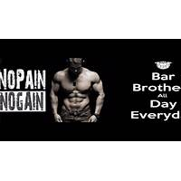 Best bar brothers the system go hard or go home! online