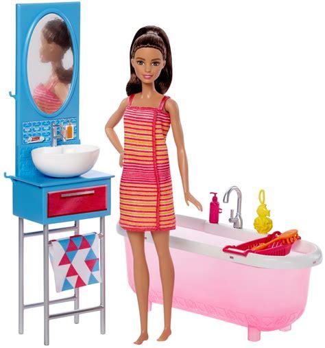 Barbie Furniture Watermelon Wallpaper Rainbow Find Free HD for Desktop [freshlhys.tk]