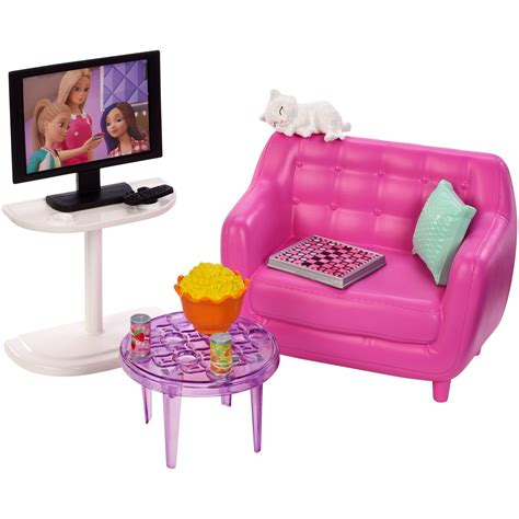 Barbie Furniture Set Iphone Wallpapers Free Beautiful  HD Wallpapers, Images Over 1000+ [getprihce.gq]