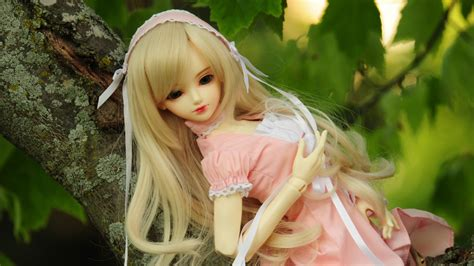Barbie Wallpaper Free Download For Pc Glitter Wallpaper Creepypasta Choose from Our Pictures  Collections Wallpapers [x-site.ml]