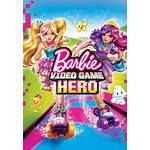 Barbie: video game hero 2017 mp4 stream