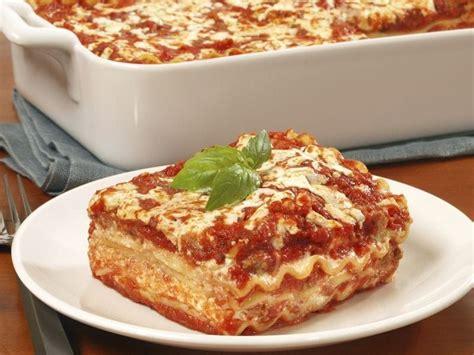 Barilla Lasagna Recipe Watermelon Wallpaper Rainbow Find Free HD for Desktop [freshlhys.tk]