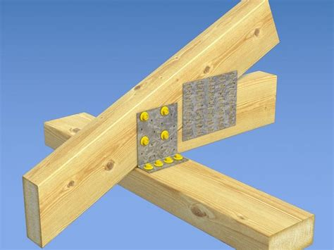 barn plans inc.aspx Image