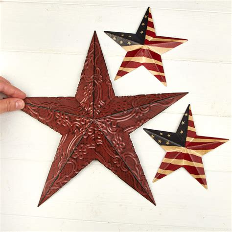 Barn Stars Home Decor Home Decorators Catalog Best Ideas of Home Decor and Design [homedecoratorscatalog.us]