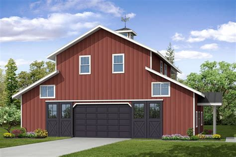 Barn Style Garage Apartment Plans Make Your Own Beautiful  HD Wallpapers, Images Over 1000+ [ralydesign.ml]