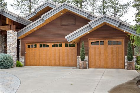 Barn Style Garage Door Make Your Own Beautiful  HD Wallpapers, Images Over 1000+ [ralydesign.ml]