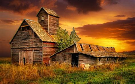 Barn Wallpaper HD Wallpapers Download Free Images Wallpaper [1000image.com]