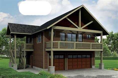 Barn plans loft apartment Image