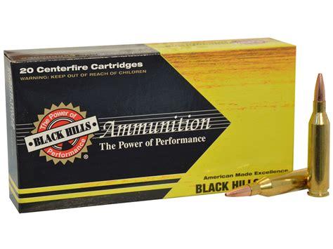 Barnes 243 85 Grain Tsx
