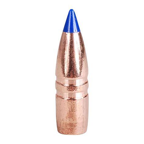 Barnes Bullets Barnes M Le Tacx Bullets Brownells