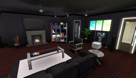 Barney Stinson Apartment Math Wallpaper Golden Find Free HD for Desktop [pastnedes.tk]