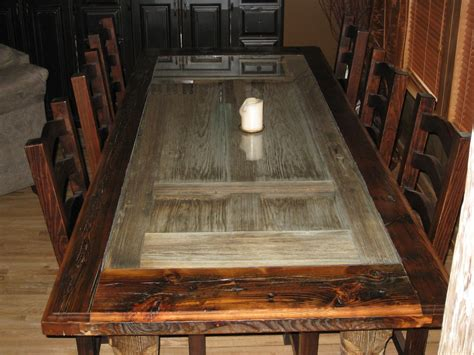 Barnwood Dining Room Table Iphone Wallpapers Free Beautiful  HD Wallpapers, Images Over 1000+ [getprihce.gq]