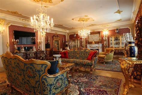 Baroque Home Decor Home Decorators Catalog Best Ideas of Home Decor and Design [homedecoratorscatalog.us]