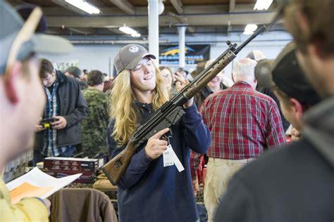 Gun-Store Barre Vt Gun Store.