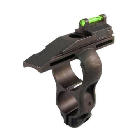 Barrel Band Front Sight Base
