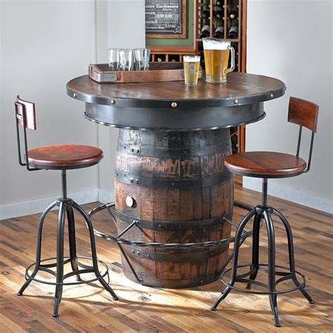 Barrel Bar Table Iphone Wallpapers Free Beautiful  HD Wallpapers, Images Over 1000+ [getprihce.gq]