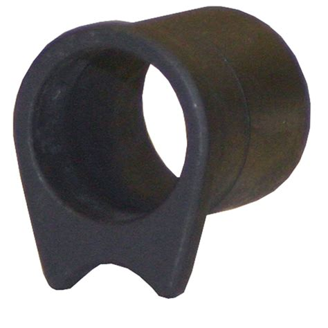Barrel Bushings Barrel Parts At Brownells And Levels Starrett Com
