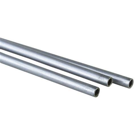 Barrel Liners Brownells Uk