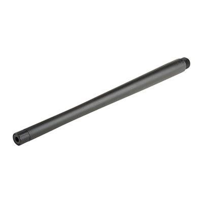 Barrel Upgrade For Remington 700
