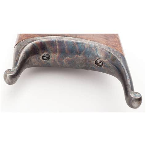 Barreled Parts Rifle 49 95