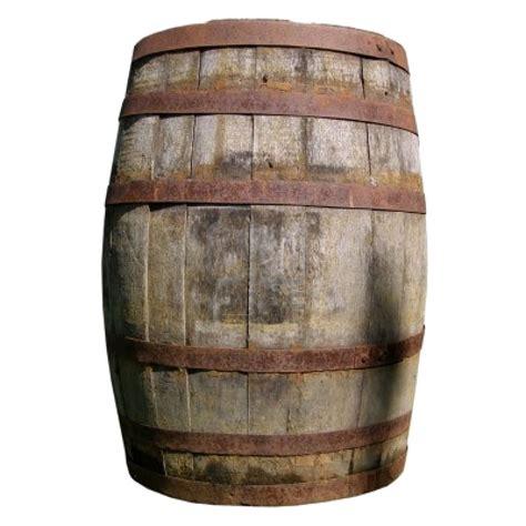 Barrels-https Shopwilsoncombat Com