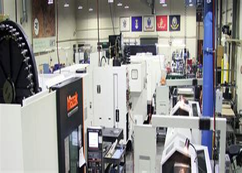 Gun-Store Barrett Family Gun Store.