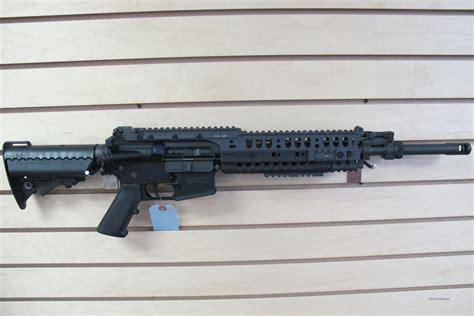 Barrett M468 Assault Rifle Price