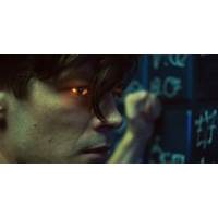 Barry s betting tips brand new good earner discount code