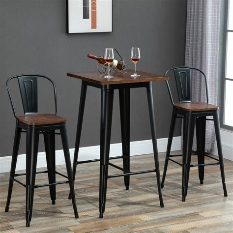 Barstool Table Iphone Wallpapers Free Beautiful  HD Wallpapers, Images Over 1000+ [getprihce.gq]