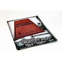 Basecamp manual comparison