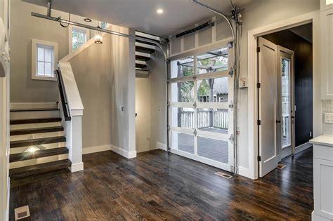 Basement Garage Door Make Your Own Beautiful  HD Wallpapers, Images Over 1000+ [ralydesign.ml]