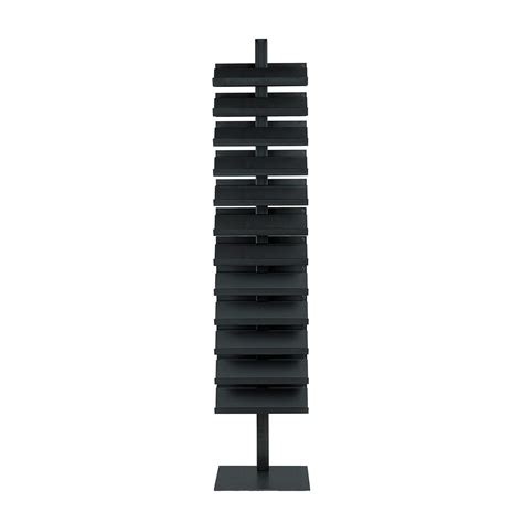 Basic wine rack Image