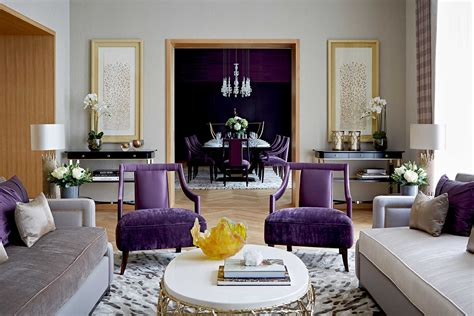 Basics Interior Design Make Your Own Beautiful  HD Wallpapers, Images Over 1000+ [ralydesign.ml]
