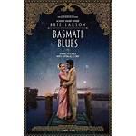 Download basmati blues 2017 movie in tamil