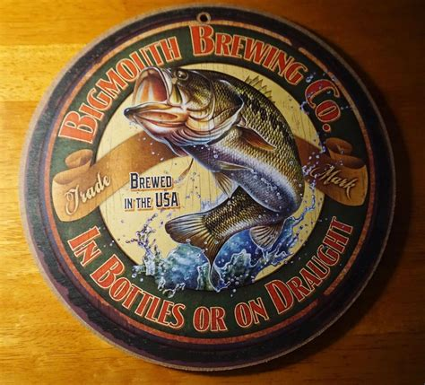 Bass Fishing Home Decor Home Decorators Catalog Best Ideas of Home Decor and Design [homedecoratorscatalog.us]