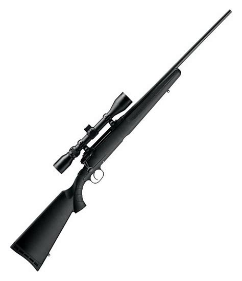 Bass Pro Shop Hunting Shotguns