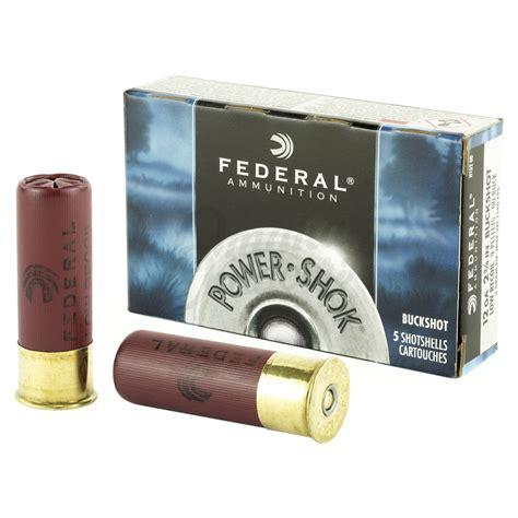 Bass Pro 12 Ga Ammo Prices
