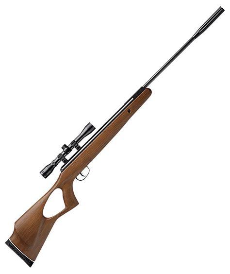 Bass Pro 22 Air Rifles