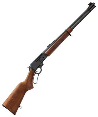 Bass Pro Marlin 336w Leveraction Rifle Model Number 70520