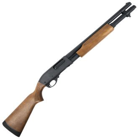 Bass Pro Remington 870 Pistol Grip