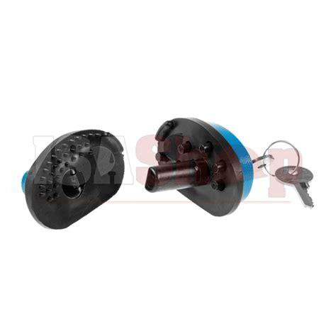 Bass Pro Trigger Lock