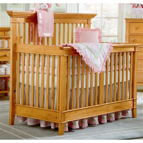 Bassett Baby Furniture Glitter Wallpaper Creepypasta Choose from Our Pictures  Collections Wallpapers [x-site.ml]