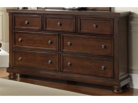 Bassett Furniture Atlanta Iphone Wallpapers Free Beautiful  HD Wallpapers, Images Over 1000+ [getprihce.gq]