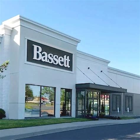 Bassett Furniture Concord Nc Iphone Wallpapers Free Beautiful  HD Wallpapers, Images Over 1000+ [getprihce.gq]
