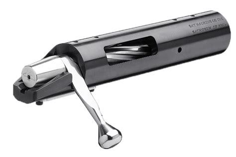 Bat Rifle Actions For Sale